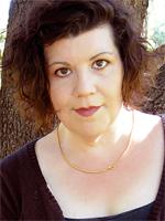 Hanne Blank