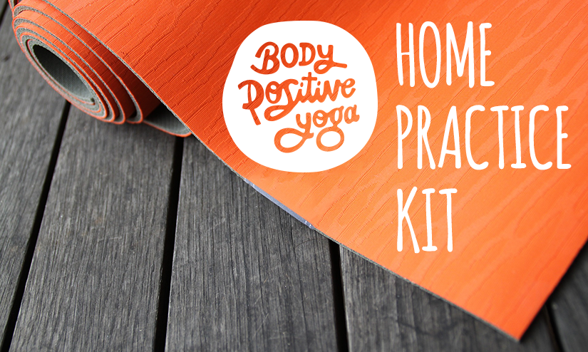 Build your home yoga practice with these easy videos