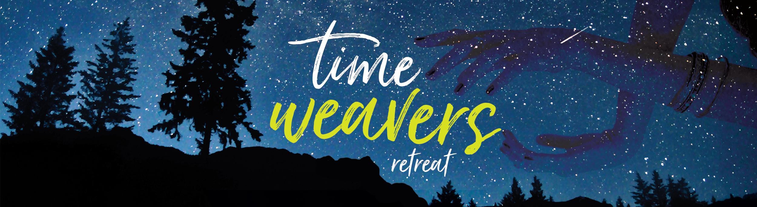 time-weavers-header