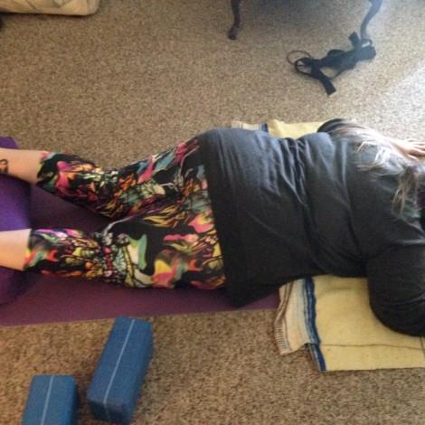 img2732470x470  body positive yoga