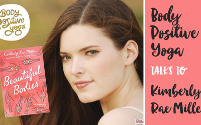Kimberly Rae Miller on body neutrality, Beautiful Bodies, and the strange history of dieting