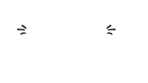Join the Body Positive Clubhouse
